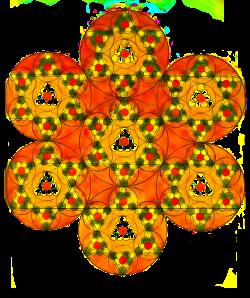 5circles