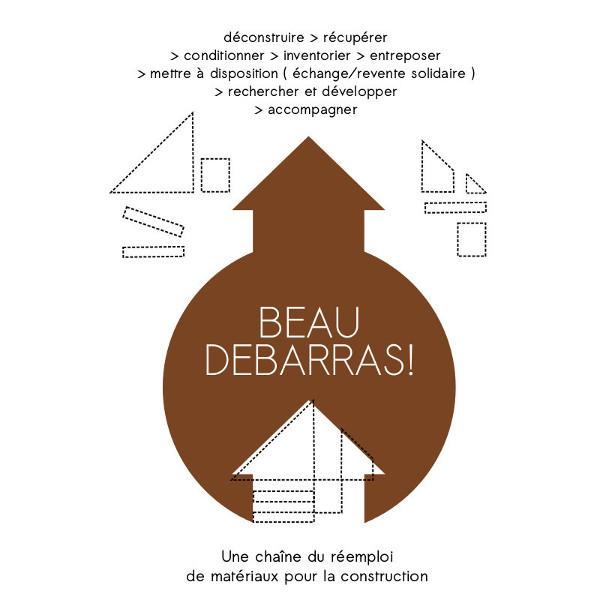 Beau_D