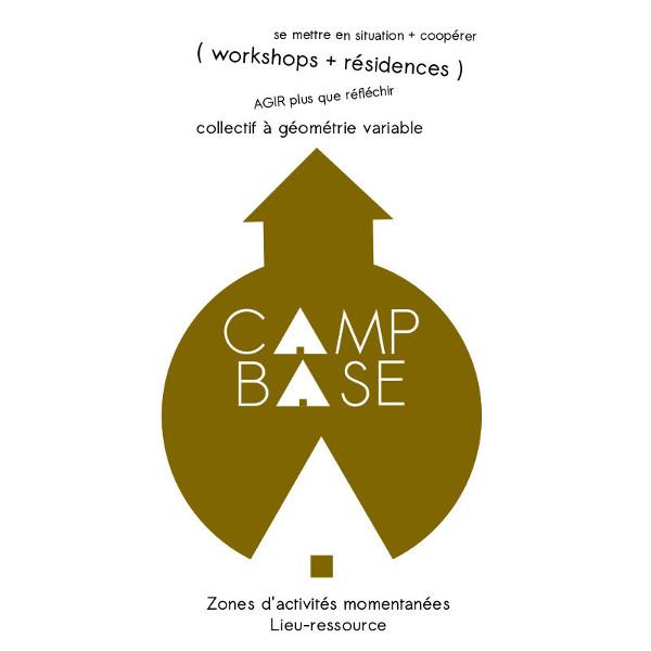 camp base