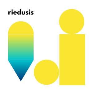 RIEDUSIS